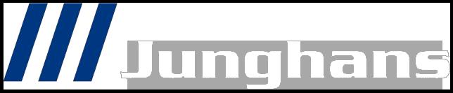 Junghans Steuerberater Erlangen